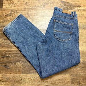 Tommy Hilfiger Men's Jeans 34/32